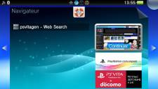 Mise a jour playstation vita firmware 2.00 20.11.2012 (6)