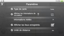 Mise a jour playstation vita firmware 2.00 20.11.2012 (8)