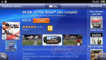MLB 12 The Show 19.07