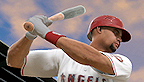 MLB 12 The Show logo vignette 17.07.2012