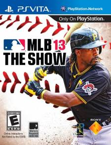 MLB 13 The Show 22.01.2013. (2)