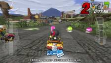 Modnation Racers PSVita screenshots captures 051