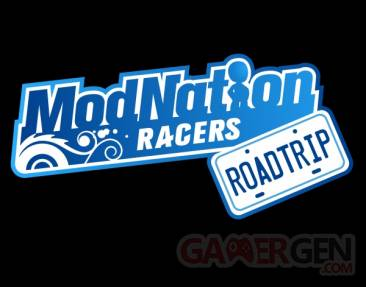 ModNation-Racers-Road-Trip_2012_02-08-12_035