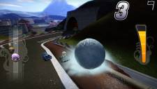 modnation-racers-road-trip-screenshot-2012-01-13-01