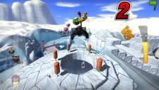 modnation-racers-road-trip-screenshot-2012-01-13-02