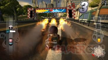 modnation-racers-road-trip-screenshot-2012-01-13-03