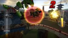 modnation-racers-road-trip-screenshot-2012-01-13-05