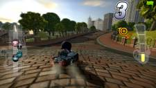 modnation-racers-road-trip-screenshot-2012-01-13-06