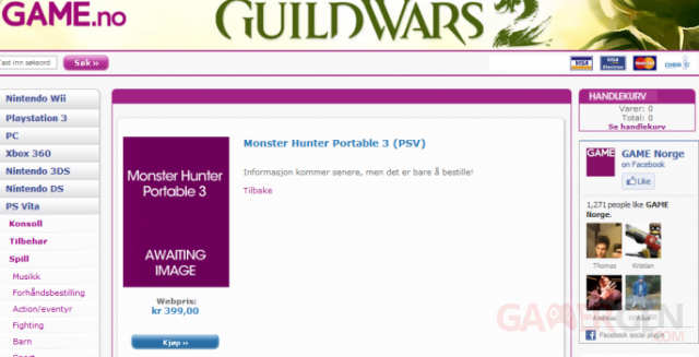 monster-hunter-portable-3-game