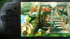 Monster Hunter Portable 3rd PSP 01