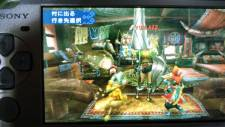 Monster Hunter Portable 3rd PSP 02