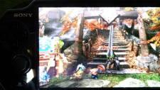 Monster Hunter Portable 3rd PSVita 01
