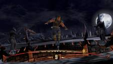 Mortal Kombat images screenshots 002