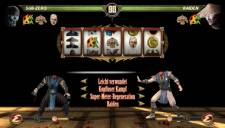 Mortal Kombat images screenshots 004