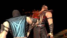 Mortal Kombat images screenshots 007