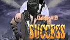 Mortal Kombat logo vignette 16.05.2012
