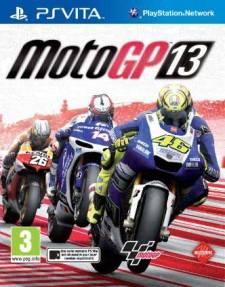 Moto GP 13 jaquette couverture  psvita 01.05.2013 (4)