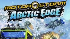 Motorstorm Arctic Edge wololo