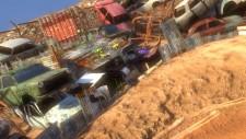 Motorstorm-RC_2012_02-08-12_007