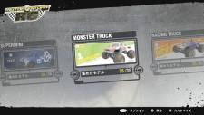 MotorStorm RC 26.04 (2)