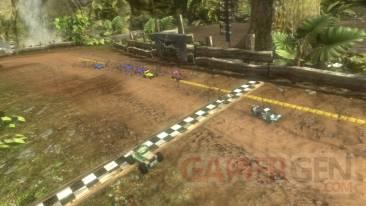 MotorStorm RC 26.04 (6)