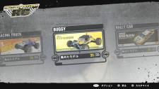 MotorStorm RC 26.04