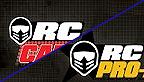 MotorStorm RC DLC logo vignette 19.03.2012