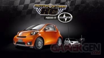 motorstorm-rc-scion-screenshot-gratuit-store-amerique-2012-03-05-01