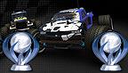 Motorstorm rc trophees logo vignette 12.03