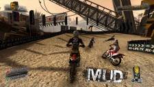 MUD FIM Motocross World Championship 06.08 (2)