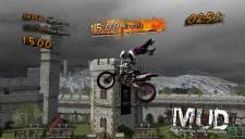 MUD FIM Motocross World Championship 06.08 (3)