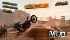 MUD FIM Motocross World Championship 06.08 (4)