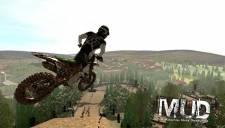 MUD FIM Motocross World Championship 06.08 (6)