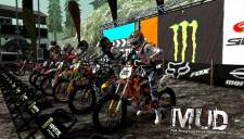 MUD FIM Motocross World Championship 06.08