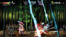 Muramasa Rebirth 07.03.2013. (12)