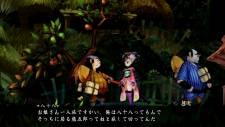 Muramasa Rebirth  28.03.2013. (5)