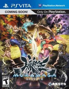 muramasa-rebirth-cover-boxart-jaquette-americaine
