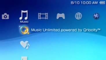 Music Unlimited 01