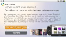 Music Unlimited 03.07