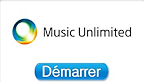 Music Unlimited logo vignette 03.07.2012