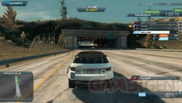 Need For Speed Most Wanted test logo vignette 06.01.2013 (15)