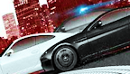 Need for Speed Most Wanted vignette logo 05.06.2012