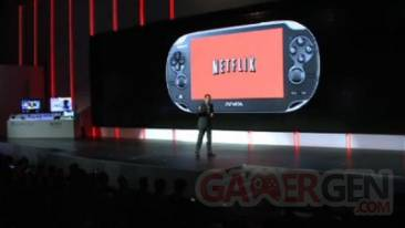 netflix-psvita-playstation-screenshot-ces-2012-02