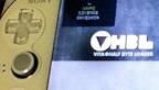 Neur0n hack psvita vhbl logo vignette 09.07.2012