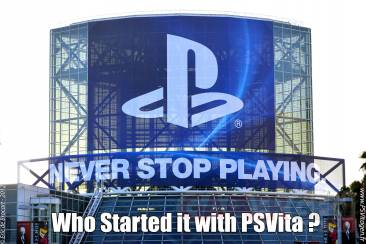 Never stop Playing PSV- DK8_3189 - 1920x