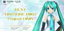 New Hatsune Miku Project Diva 12.04 (10)
