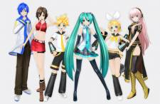 New Hatsune Miku Project Diva 12.04 (2)