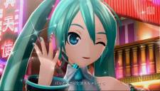 New Hatsune Miku Project Diva 12.04 (3)