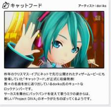 New Hatsune Miku Project Diva 12.04 (4)