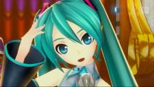 New Hatsune Miku Project Diva 12.04 (6)